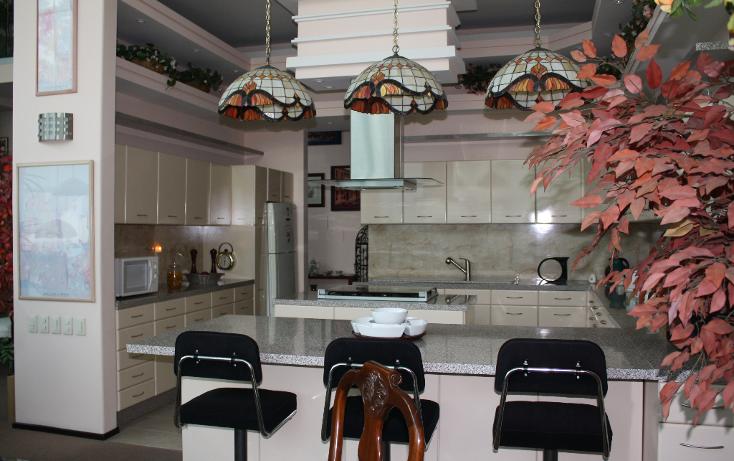 Foto de casa en venta en  , jardines de la herradura, huixquilucan, m?xico, 1106225 No. 13