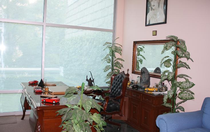 Foto de casa en venta en  , jardines de la herradura, huixquilucan, m?xico, 1106225 No. 22