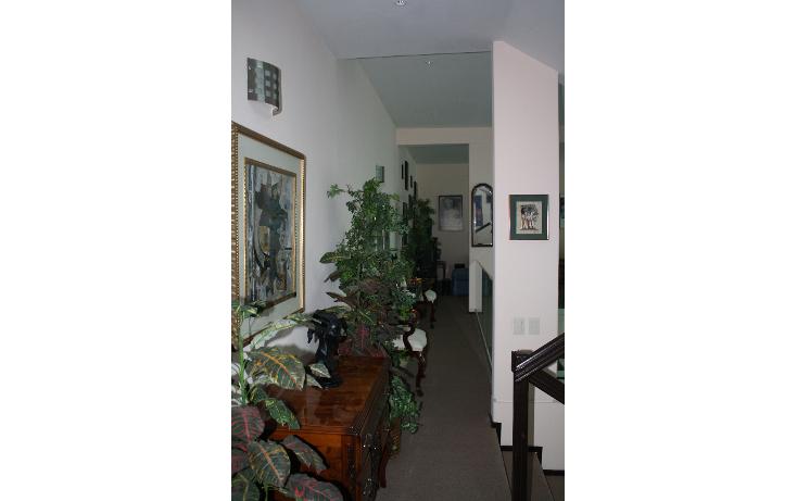 Foto de casa en venta en  , jardines de la herradura, huixquilucan, m?xico, 1106225 No. 29