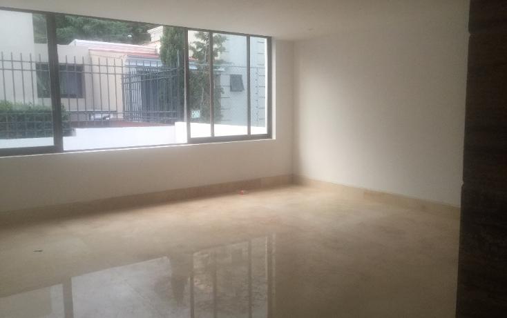 Foto de casa en venta en  , jardines de la herradura, huixquilucan, méxico, 1645096 No. 04