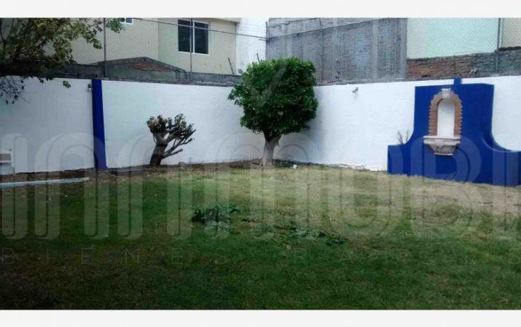 Foto de casa en renta en, jardines de la loma, morelia, michoacán de ocampo, 754905 no 08