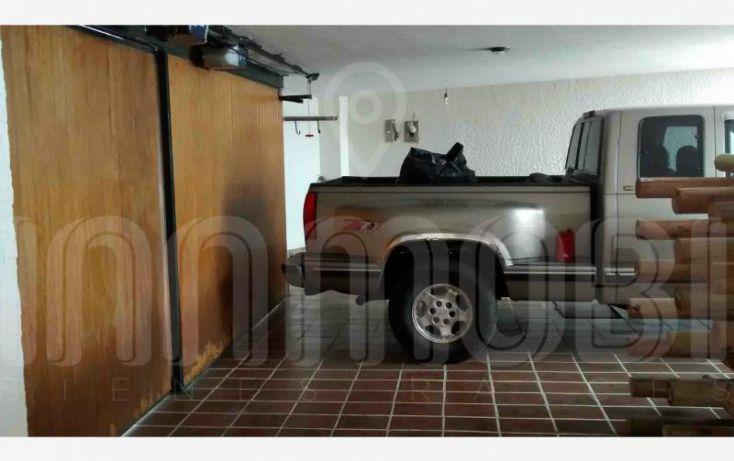 Foto de casa en venta en, jardines de la loma, morelia, michoacán de ocampo, 754913 no 02
