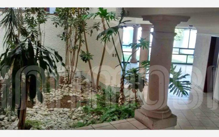 Foto de casa en venta en, jardines de la loma, morelia, michoacán de ocampo, 754913 no 03