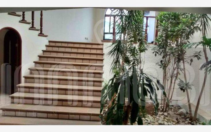 Foto de casa en venta en, jardines de la loma, morelia, michoacán de ocampo, 754913 no 04