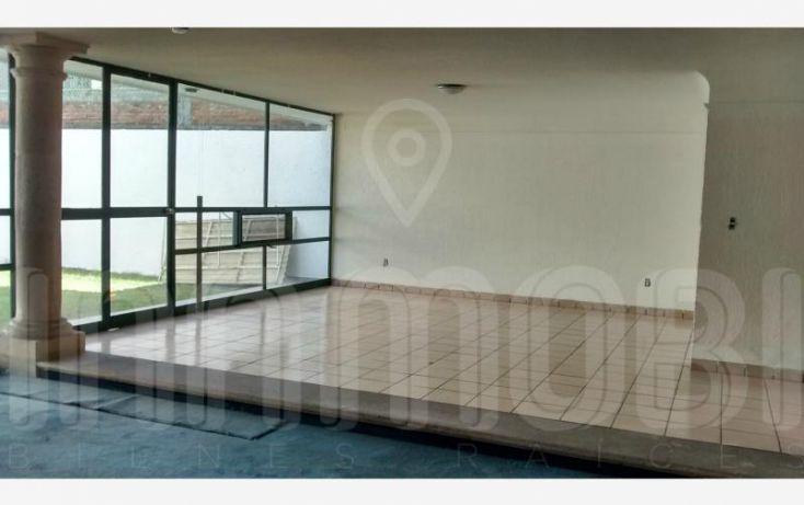 Foto de casa en venta en, jardines de la loma, morelia, michoacán de ocampo, 754913 no 06