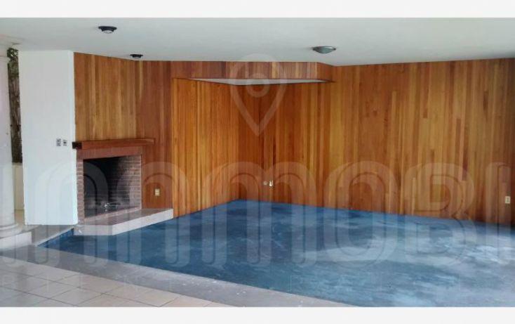 Foto de casa en venta en, jardines de la loma, morelia, michoacán de ocampo, 754913 no 07