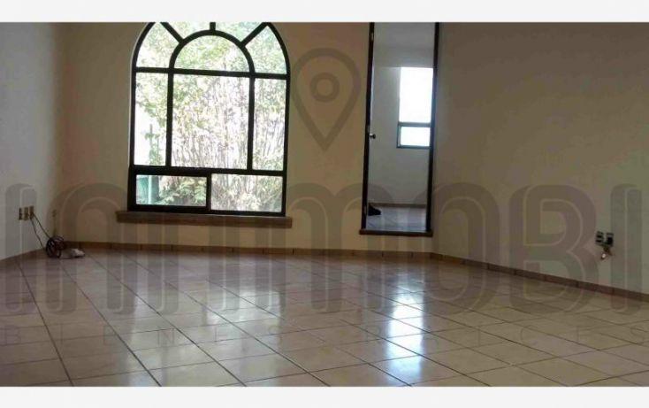 Foto de casa en venta en, jardines de la loma, morelia, michoacán de ocampo, 754913 no 10