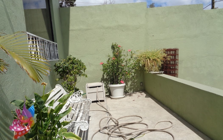 Foto de casa en venta en  , jardines de la mesa, tijuana, baja california, 1962227 No. 22