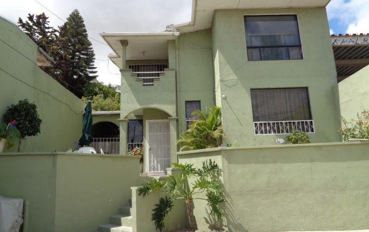 Foto de casa en venta en, jardines de la mesa, tijuana, baja california norte, 1962227 no 01