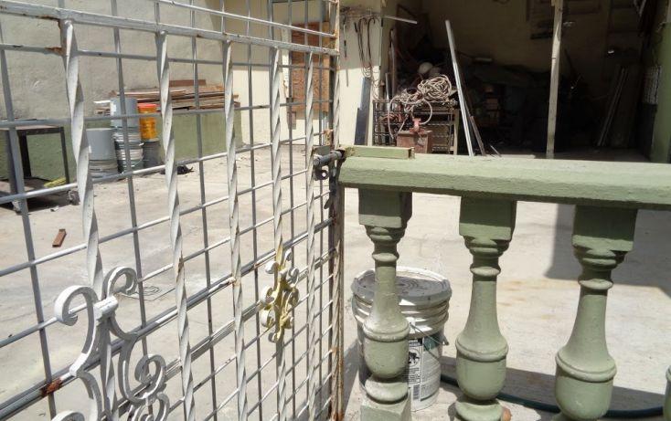 Foto de casa en venta en, jardines de la mesa, tijuana, baja california norte, 1962227 no 24