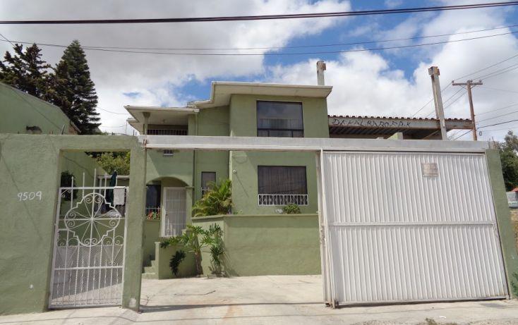Foto de casa en venta en, jardines de la mesa, tijuana, baja california norte, 1962227 no 31