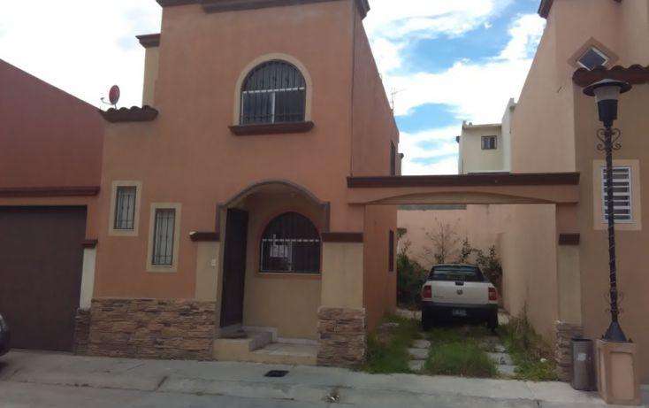 Casa en jardines de la misi n en venta id 1400421 for Casas jardin veranda tijuana