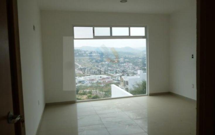 Foto de casa en venta en, jardines de la negreta, corregidora, querétaro, 1983686 no 02