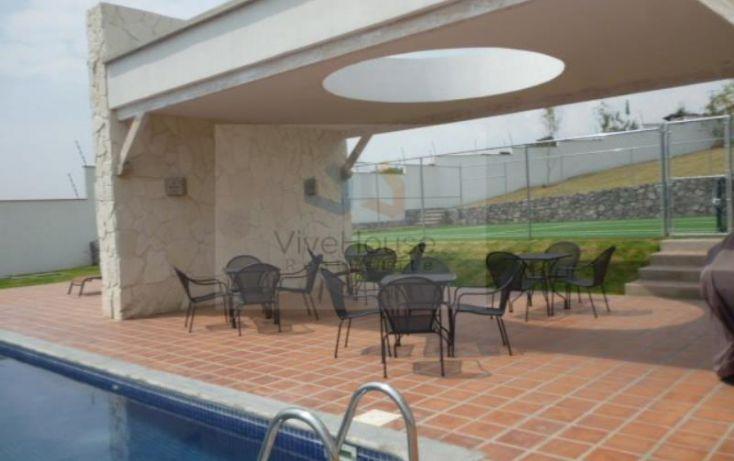 Foto de casa en venta en, jardines de la negreta, corregidora, querétaro, 1983686 no 09