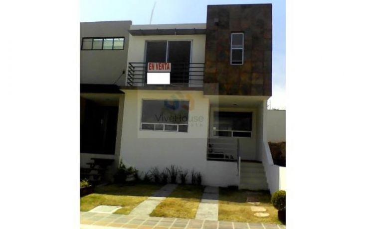 Foto de casa en venta en, jardines de la negreta, corregidora, querétaro, 1983698 no 01