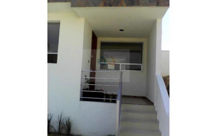 Foto de casa en venta en, jardines de la negreta, corregidora, querétaro, 1983698 no 02