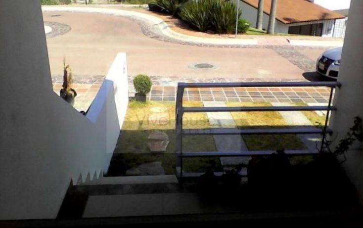 Foto de casa en venta en, jardines de la negreta, corregidora, querétaro, 1983698 no 04