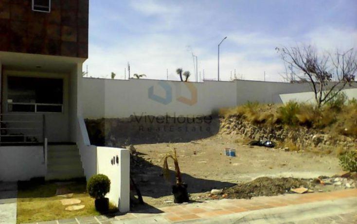 Foto de casa en venta en, jardines de la negreta, corregidora, querétaro, 1983698 no 09
