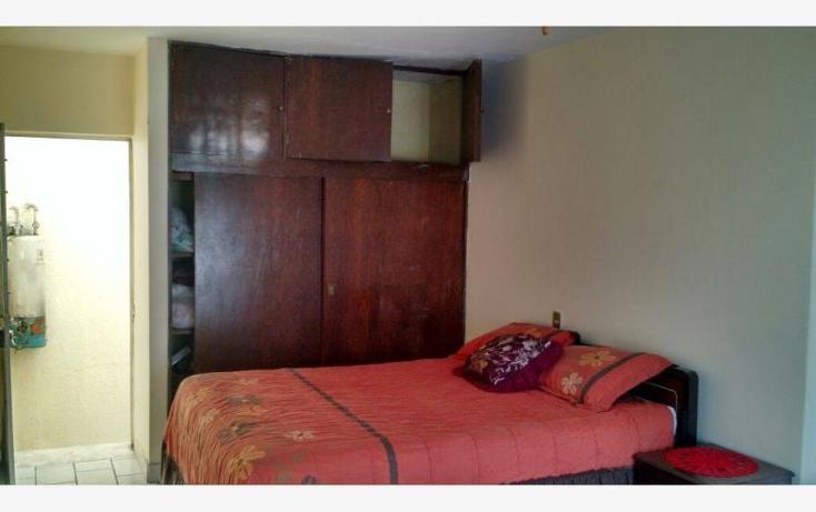 Foto de casa en renta en jardines de la paz 32, jardines de la paz norte, guadalajara, jalisco, 2822137 No. 05