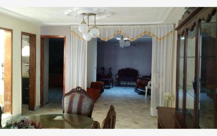 Foto de casa en renta en jardines de la paz 32, jardines de la paz norte, guadalajara, jalisco, 2822137 No. 08
