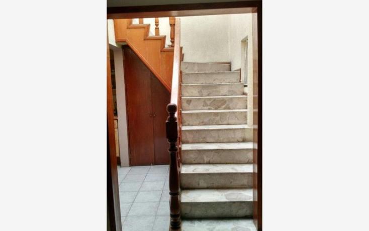 Foto de casa en renta en jardines de la paz 32, jardines de la paz norte, guadalajara, jalisco, 2822137 No. 09