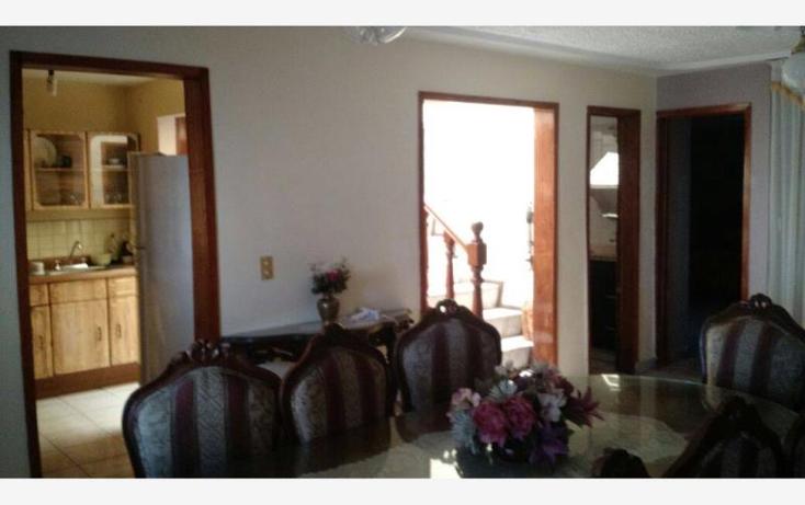 Foto de casa en renta en jardines de la paz 32, jardines de la paz norte, guadalajara, jalisco, 2822137 No. 10