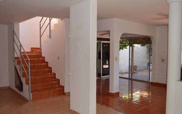 Foto de casa en venta en  , jardines de la paz, la paz, baja california sur, 1475537 No. 02