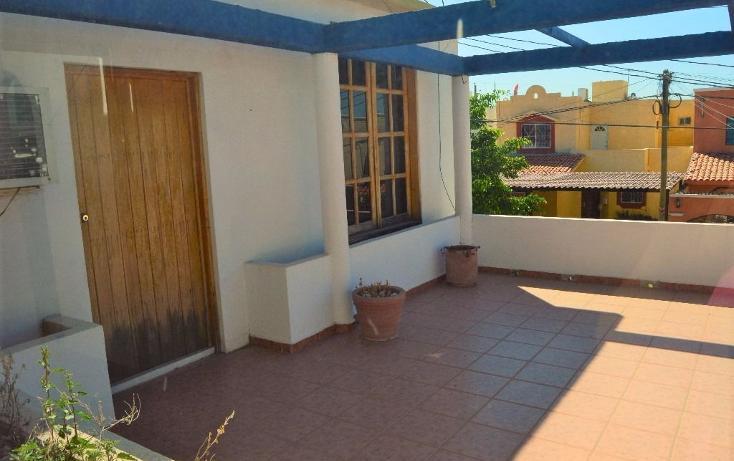 Foto de casa en venta en  , jardines de la paz, la paz, baja california sur, 1475537 No. 04