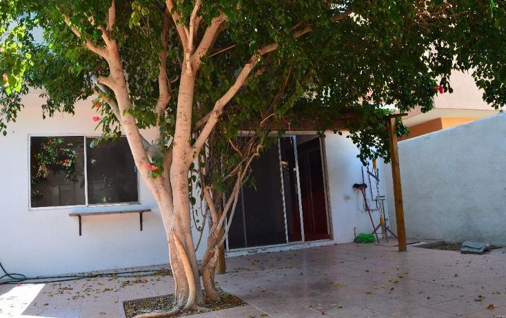Foto de casa en venta en  , jardines de la paz, la paz, baja california sur, 1475537 No. 15