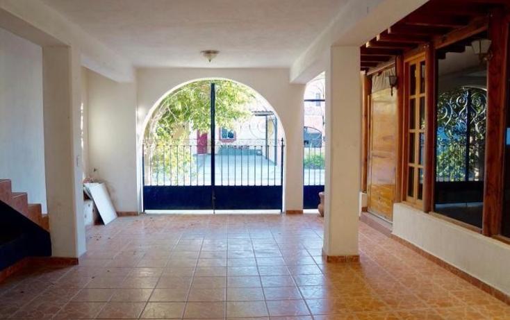 Foto de casa en venta en  , jardines de la paz, la paz, baja california sur, 1475537 No. 18