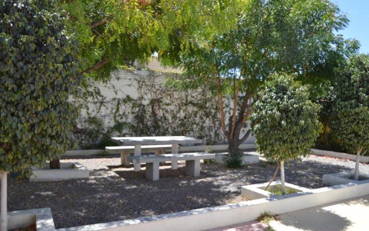 Foto de departamento en venta en  *, jardines de la paz, la paz, baja california sur, 1765100 No. 02