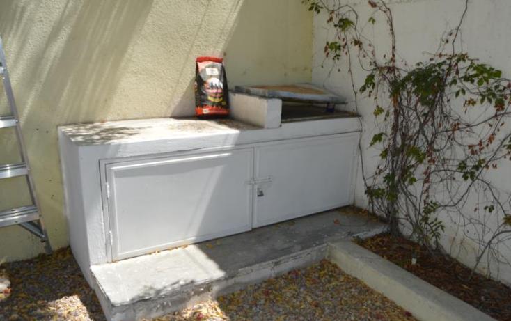 Foto de departamento en venta en  *, jardines de la paz, la paz, baja california sur, 1765100 No. 05