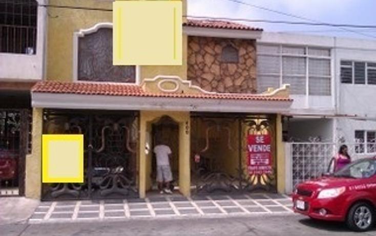 Foto de casa en venta en  , jardines de la paz, san pedro tlaquepaque, jalisco, 1856232 No. 01