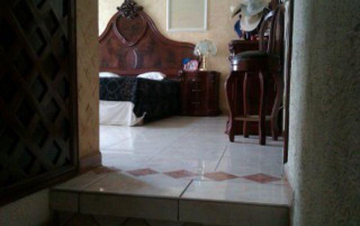 Foto de casa en venta en, jardines de la paz, san pedro tlaquepaque, jalisco, 1856232 no 04