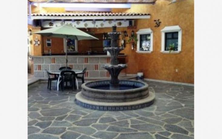 Foto de terreno habitacional en venta en jardines de la peña, centro, querétaro, querétaro, 590763 no 05