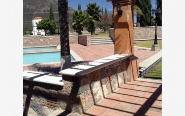 Foto de terreno habitacional en venta en jardines de la peña, centro, querétaro, querétaro, 590763 no 07
