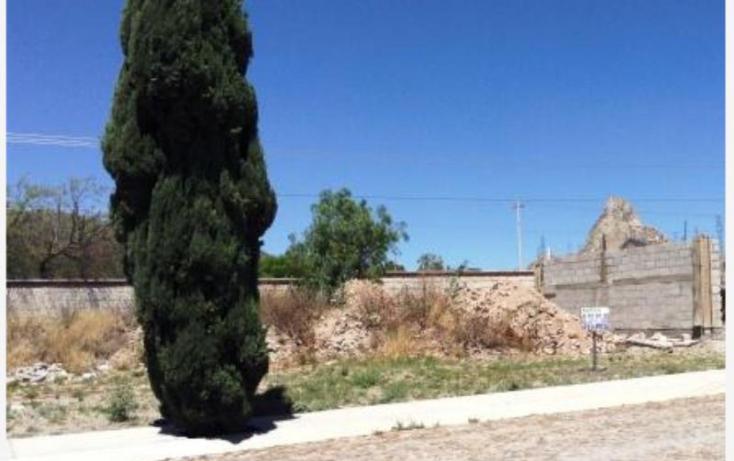 Foto de terreno habitacional en venta en jardines de la peña, centro, querétaro, querétaro, 590763 no 11