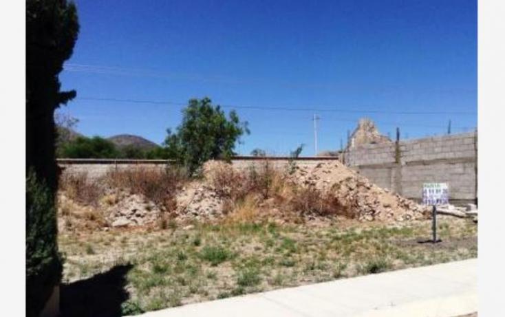 Foto de terreno habitacional en venta en jardines de la peña, centro, querétaro, querétaro, 590763 no 12