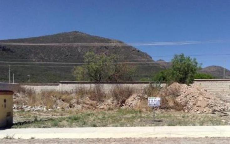 Foto de terreno habitacional en venta en jardines de la peña, centro, querétaro, querétaro, 590763 no 13