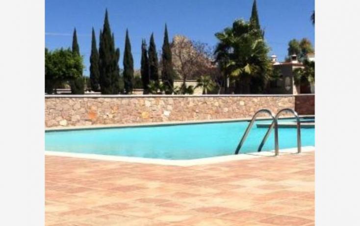 Foto de terreno habitacional en venta en jardines de la peña, centro, querétaro, querétaro, 590763 no 14