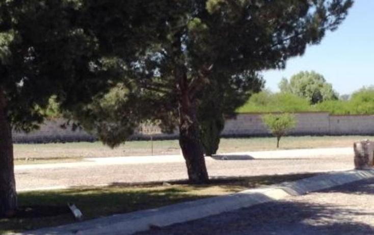 Foto de terreno habitacional en venta en jardines de la peña, centro, querétaro, querétaro, 590763 no 20
