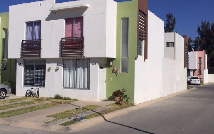 Foto de casa en venta en, jardines de la reyna, tonalá, jalisco, 1771308 no 01