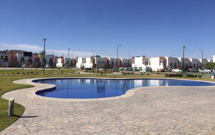 Foto de casa en venta en, jardines de la reyna, tonalá, jalisco, 1771308 no 02