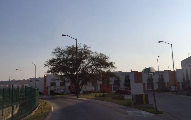 Foto de casa en venta en, jardines de la reyna, tonalá, jalisco, 1771308 no 03