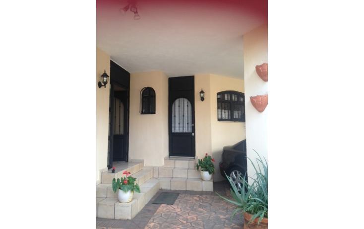 Foto de casa en venta en  , jardines de la rivera, tepatitlán de morelos, jalisco, 2030219 No. 01