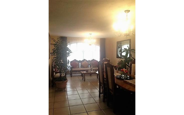 Foto de casa en venta en  , jardines de la rivera, tepatitlán de morelos, jalisco, 2030219 No. 04