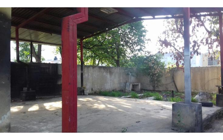 Foto de casa en venta en  , jardines de la silla, juárez, nuevo león, 1368423 No. 04