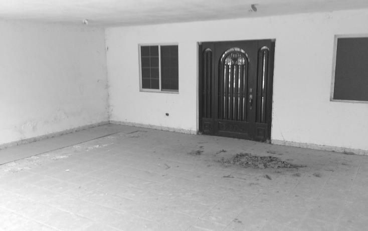 Foto de casa en venta en  , jardines de la silla, juárez, nuevo león, 1378583 No. 02