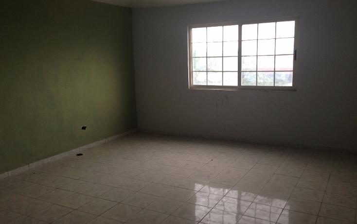 Foto de casa en venta en  , jardines de la silla, juárez, nuevo león, 1378583 No. 04