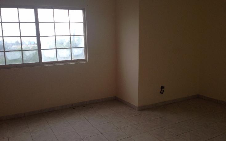 Foto de casa en venta en  , jardines de la silla, juárez, nuevo león, 1378583 No. 05